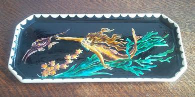 Mertails_Henaff Quimper painting_0107