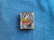 Mertails_Filthy Mermaid Soap_141222