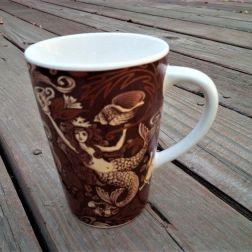 2006 ~ 35th Anniversary Mug