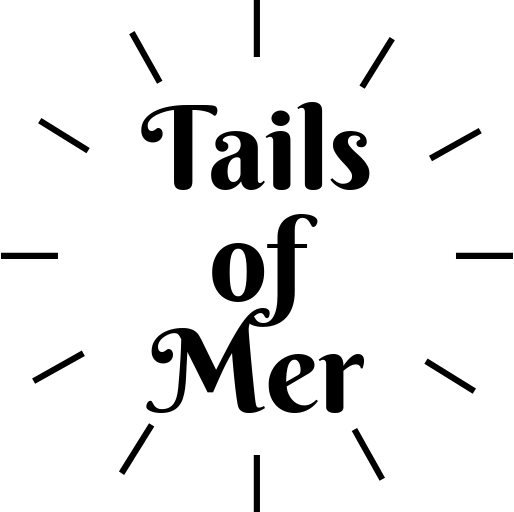 Tails of Mer
